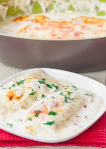 white-chicken-enchiladas-1