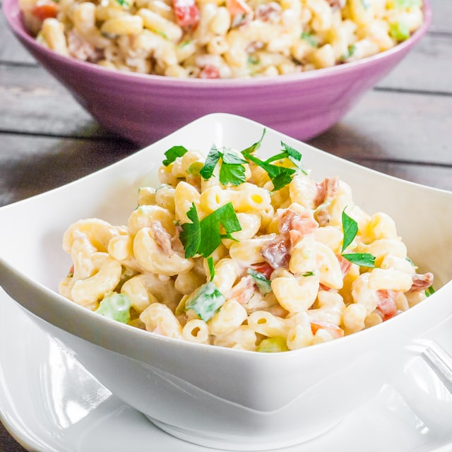 american-macaroni-salad-with-bacon-1