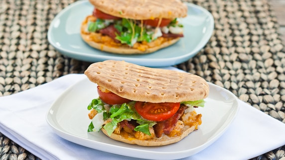 bbq ranch chicken sandwiches-1