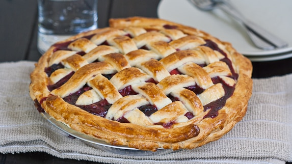 berry berry summer pie-1