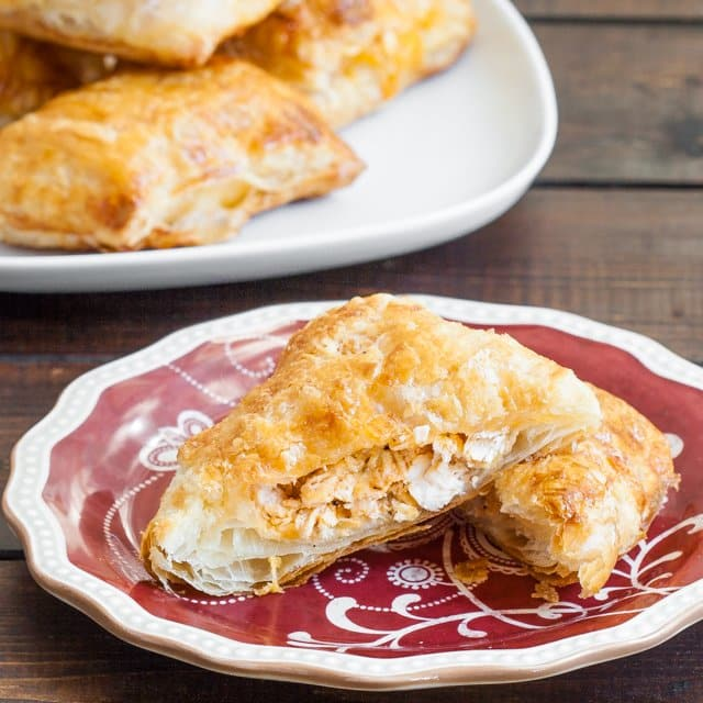 buffalo-chicken-puff-pastries-2
