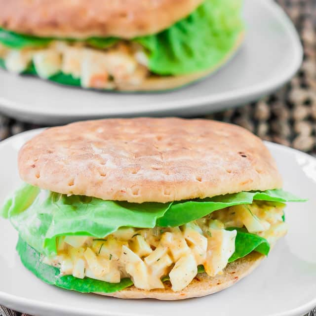 easy-egg-salad-sandwiches-2