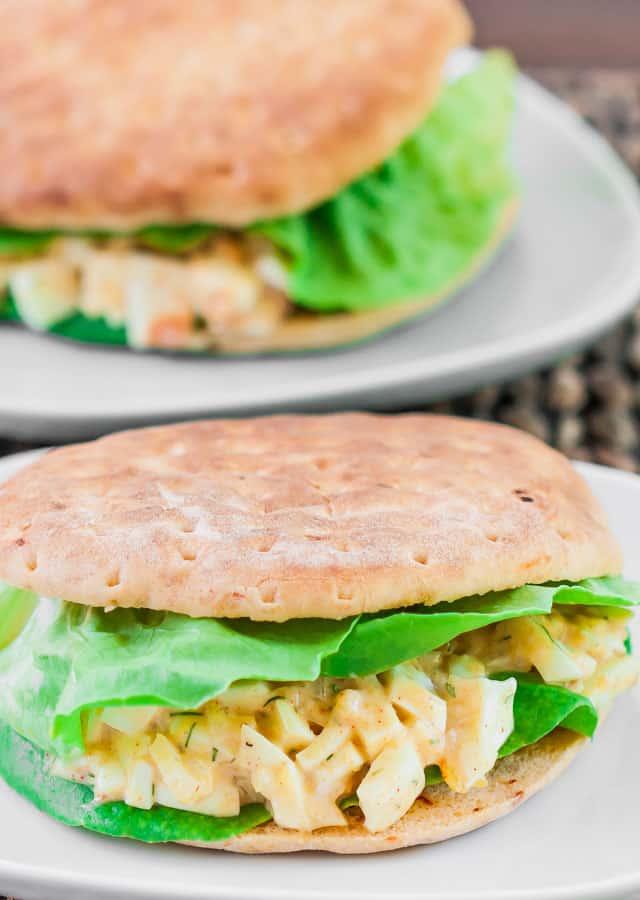 easy-egg-salad-sandwiches