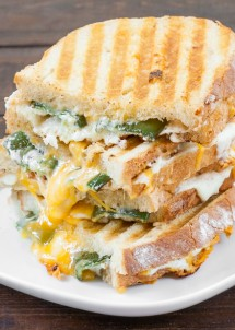 jalapeno-popper-grilled-cheese-sandwich-1