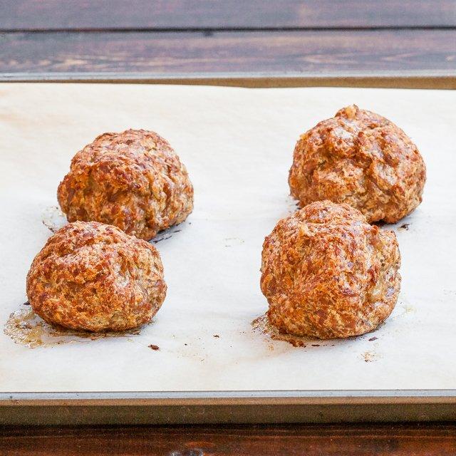 meatball-calzone-1-3