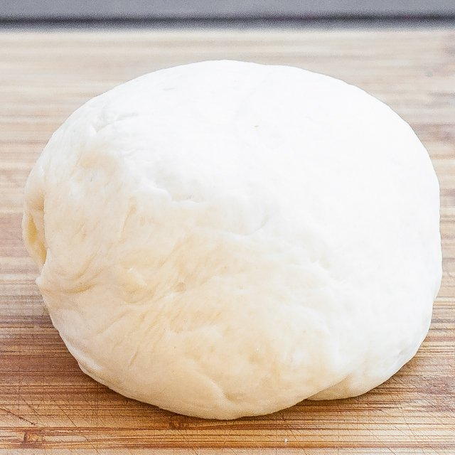 meatball-calzone-1-4
