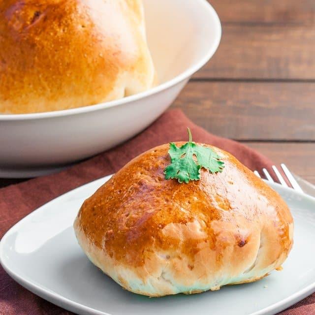 meatball-calzone-1-5