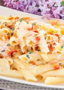 penne-with-cream-and-smoked-salmon-1-2