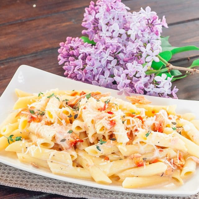 penne-with-cream-and-smoked-salmon-1