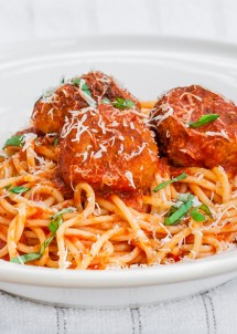 slimmed-down-spaghetti-and-chicken-meatballs-1
