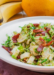 the-ultimate-brussel-sprout-salad-1-2