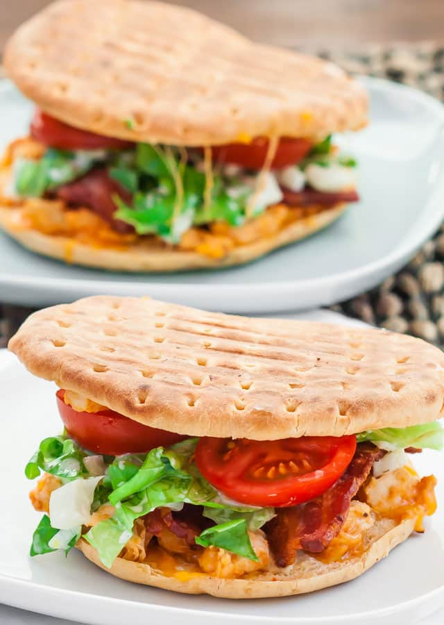 bbq-ranch-chicken-sandwiches