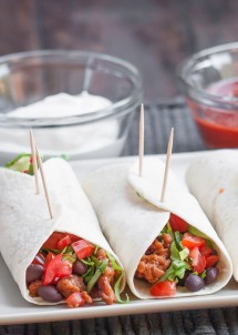 skinnified-pork-and-bean-tacos-3