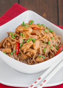 spicy-peanut-and-chicken-soba-noodles-1