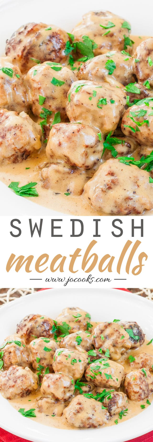 swedish-meatballs-collage
