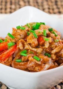 szechuan-pork