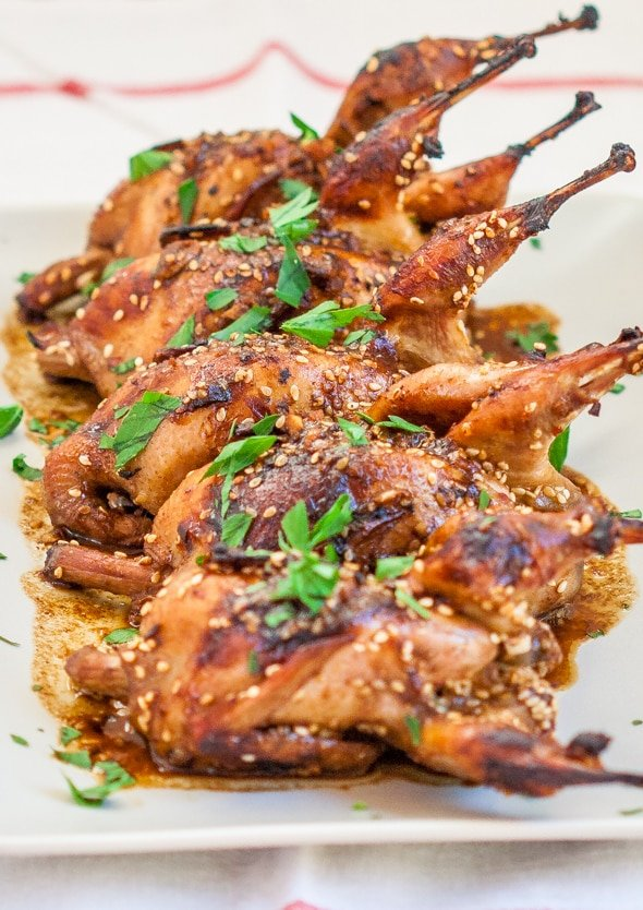 asian-style-roasted-quail-1-2
