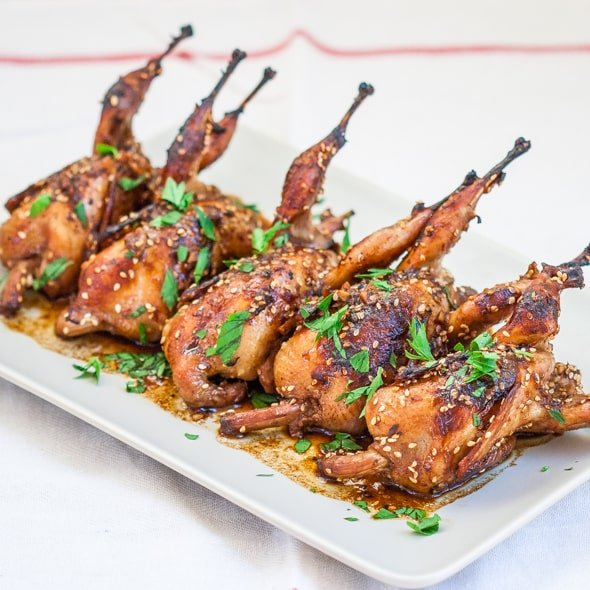 asian-style-roasted-quail-1