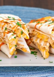 buffalo-chicken-quesadillas-1-2