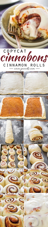 cinnabon-cinnamon-rolls-collage6