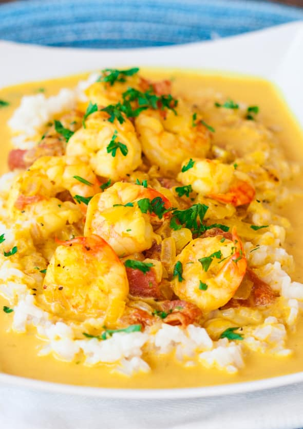 coconut-shrimp-curry-1-2