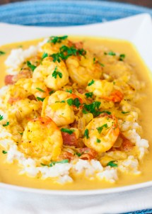 coconut-shrimp-curry-1
