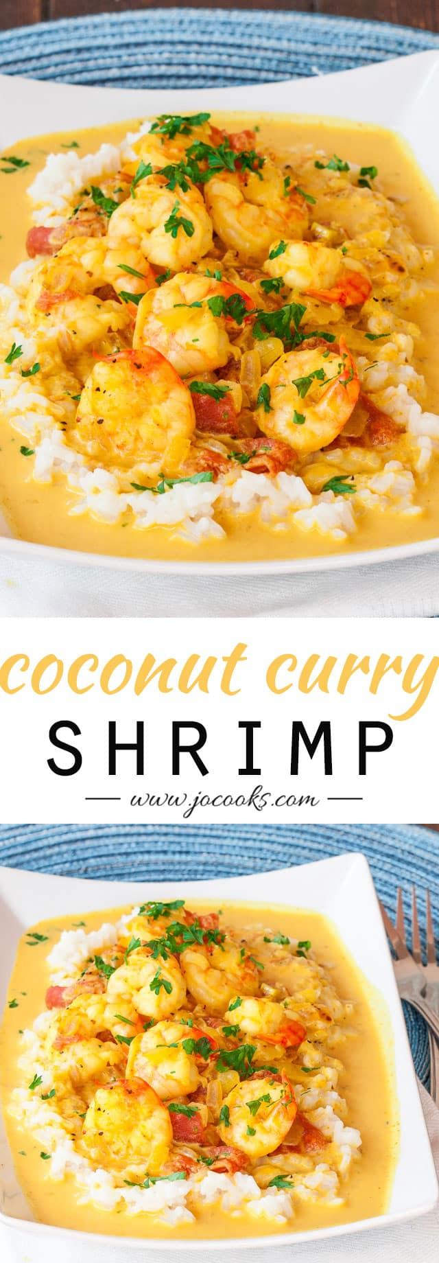 coconut-shrimp-curry-shrimp