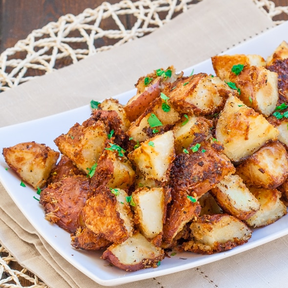 italian-parmesan-roasted-potatoes-1