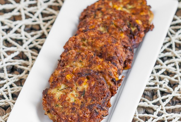 zucchini-and-corn-fritters-1-2