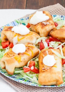 chicken-chimichangas-2