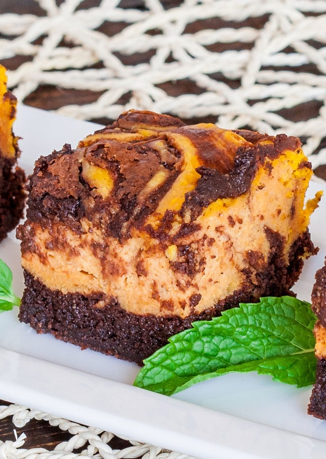 chocolate-pumpkin-cheesecake-brownies-3