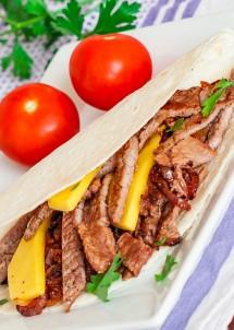 steak-and-mango-fajitas-2