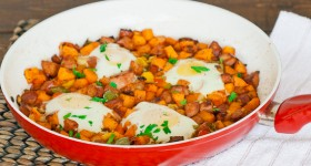 sweet potato hash-1-2