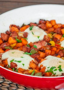 sweet-potato-hash-with-eggs