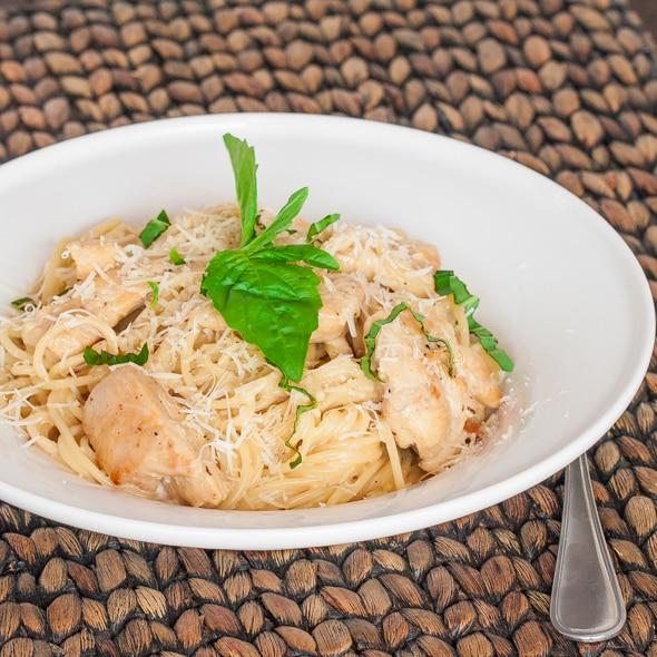 chicken-alfredo-1-2