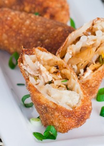 chicken eggrolls-1-2