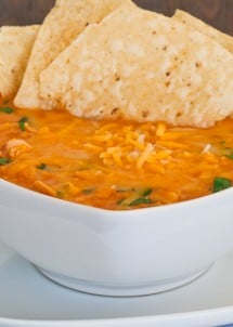 chicken nacho soup-1-2