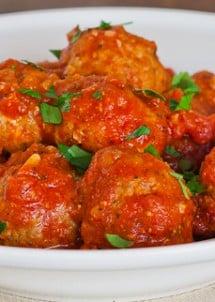 italian meatballs-1-4