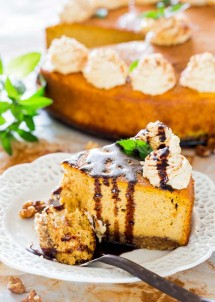 pumpkin-ricotta-cheesecake-1-5