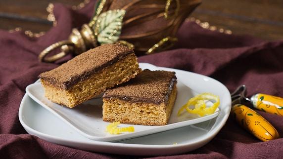 butterscotch brownies-1-2