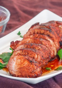cajun-honey-pork-tenderloin