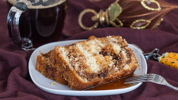 coffee cake bread-1-2