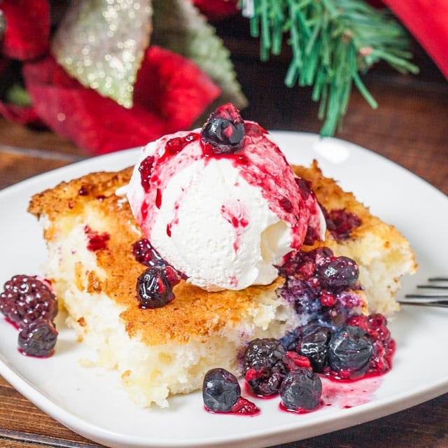 fat-free-pineapple-angel-food-cake
