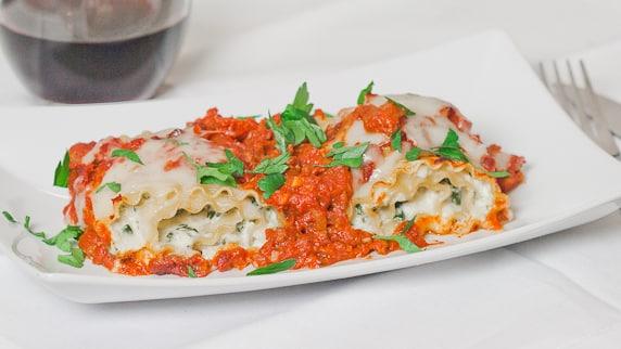 lasagna rollups-1-7