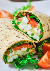 avocado-egg-salad-wraps-1-2