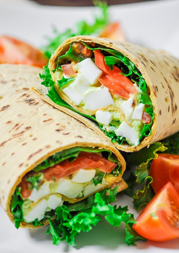 avocado-egg-salad-wraps-1-3