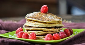 biggest loser pancakes-1