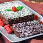 chocolate-zucchini-bread-1-2