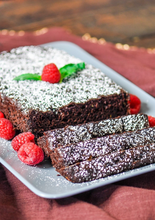 chocolate-zucchini-bread-1-3