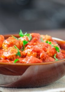 healthy-turkey-meatballs-with-marinara-sauce-1
